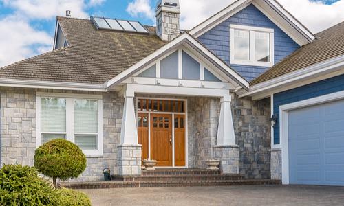 residentialservice